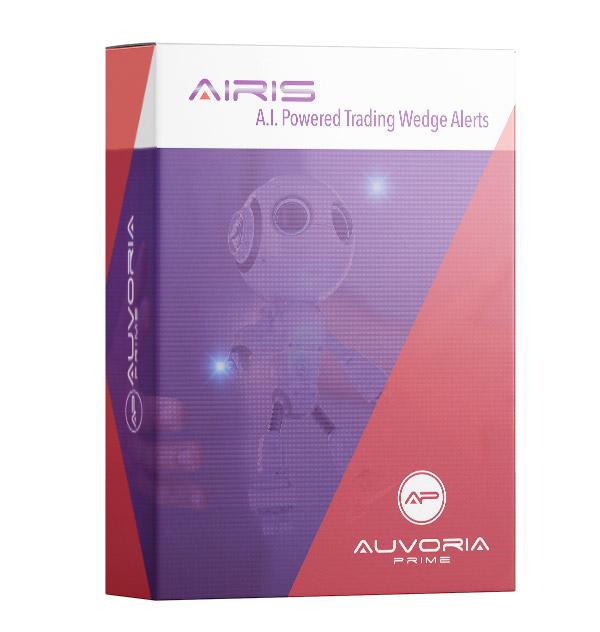 Auvroia Prime review auvoriaprime.com review auvoria prime products review auvoria products image Airis