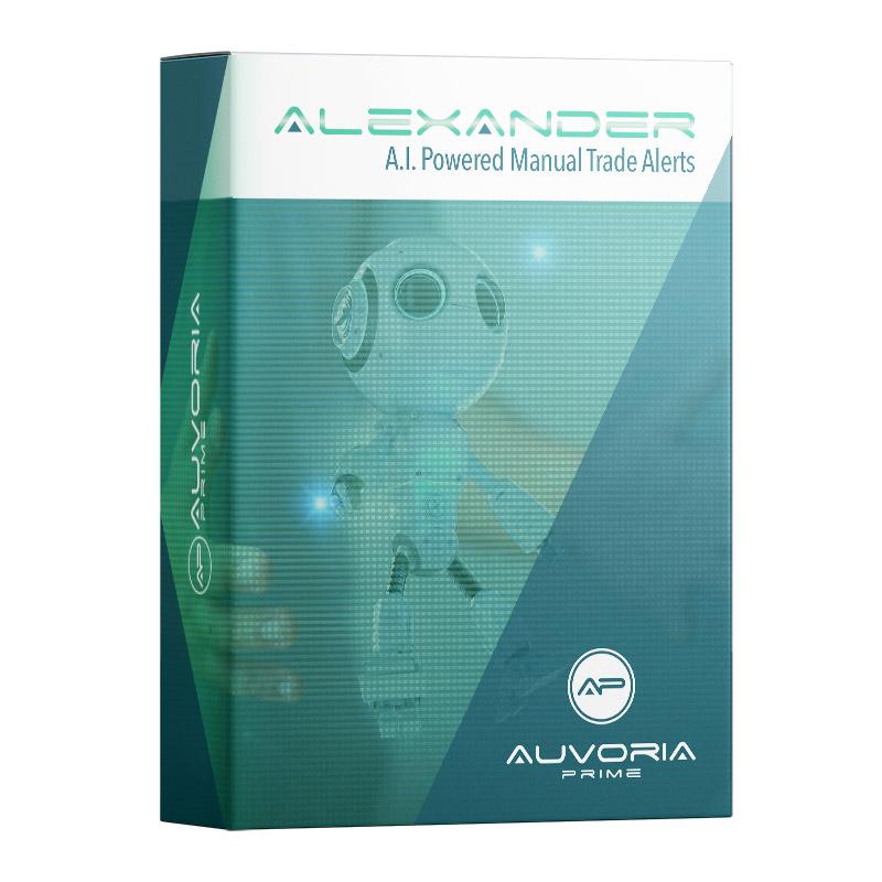 Auvroia Prime review auvoriaprime.com review auvoria prime products review auvoria products image Alexander