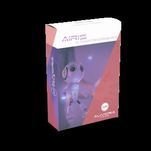 airis forex alert software