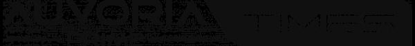 auvoria-times-logo