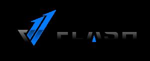 flash-logo